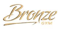 Эллиптические тренажеры Bronze Gym