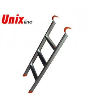 Батут UNIX line 10 ft outside