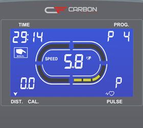 Беговая дорожка Carbon T506