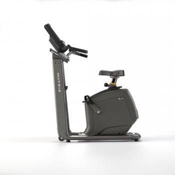 Вертикальный велоэргометр MATRIX U30XR