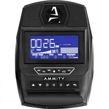 Велотренажер AMMITY Dream DB 50