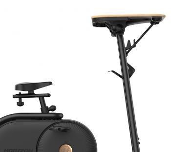 Велоэргометр Horizon CITTA BT5.0