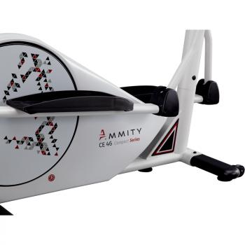 Эллиптический тренажёр AMMITY Compact CE 46