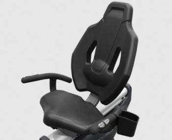 Велотренажер SVENSSON INDUSTRIAL GO R65