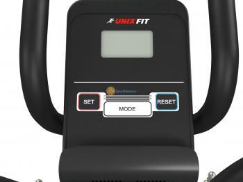 Эллиптический тренажер UNIXFIT SL 350 + подарок