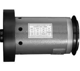 Беговая дорожка Oxygen Plasma III LC HRС
