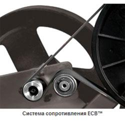 Велоэргометр Vision R20 ELEGANT