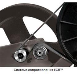 Велоэргометр Vision R20 TOUCH