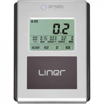 Велотренажер Oxygen Liner