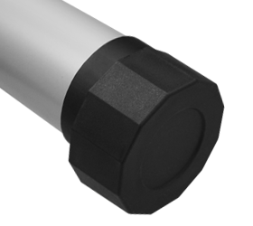 Эллиптический эргометр Carbon E304