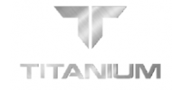 Эллиптические тренажеры Titanium