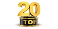 Лучшие эллиптические тренажеры для дома 2020