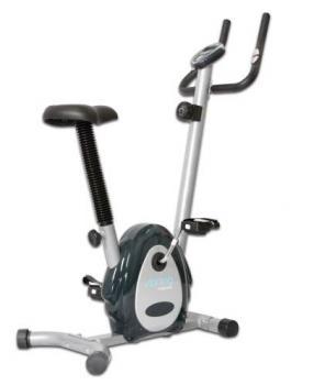 Велотренажер Oxygen Spring