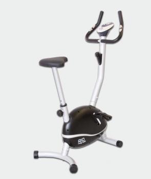 Велотренажер Oxygen Rio