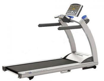Беговая дорожка Life Fitness Т7-0