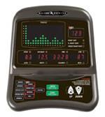 Велотренажер Vision Fitness R2250HRT