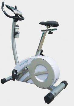Велотренажер Winner/Oxygen Cardio Concept III (white)