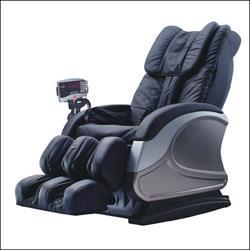 Массажное кресло Restart 20-90