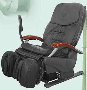 Массажное кресло Family FMC - 2002