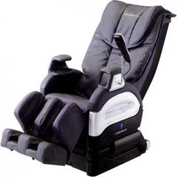 Массажное кресло Fujiirioki Cyber Relax SKS-1650