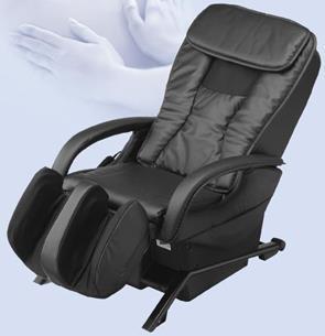 Массажное кресло Panasonic EP-1270