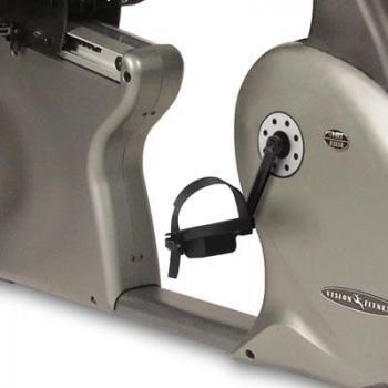 Велоэргометр Vision Fitness R2850HRT