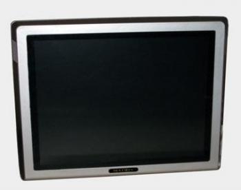 """LCD монитор 15"""" Matrix"""
