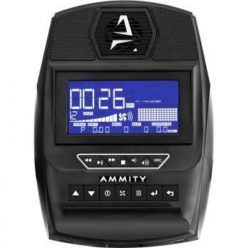 Велотренажер AMMITY Dream DB 40