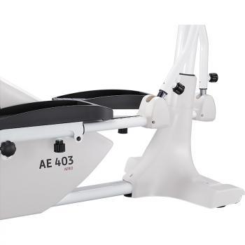 Эллиптический тренажёр AMMITY Aero AE 403 W