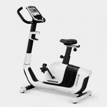 Велоэргометр Horizon Comfort 5 VIEWFIT