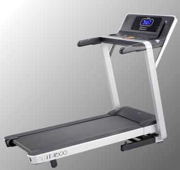 Беговая дорожка Clear Fit Impetus IT 4500