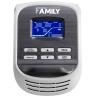 Эллиптический тренажер Family FE 36L
