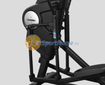 Полупрофессиональный эллиптический тренажер SVENSSON INDUSTRIAL BASE X550