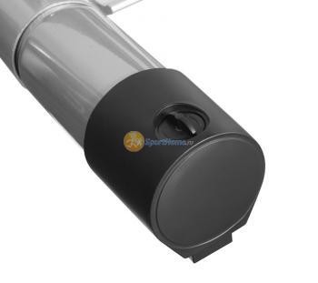 Эллиптический тренажер Oxygen ELC