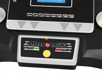 Беговая дорожка UNIXFIT MX-520R + подарок!