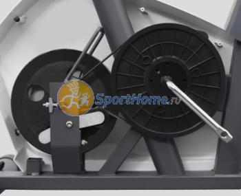 Велотренажер APPLEGATE H22 M