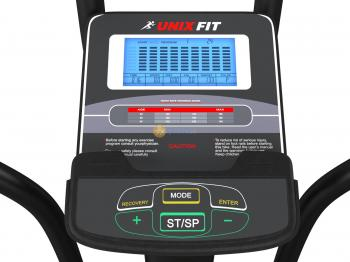 Эллиптический эргометр UNIXFIT MV-420E