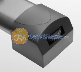 Велоэргометр Carbon U907
