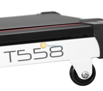 Беговая дорожка CARBON FITNESS T558