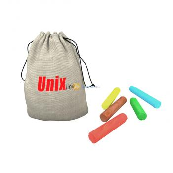 Батут UNIX line SUPREME GAME 10 ft (blue)