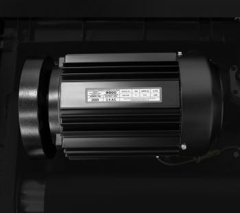 Беговая дорожка OXYGEN FITNESS NEW CLASSIC AURUM AC LCD