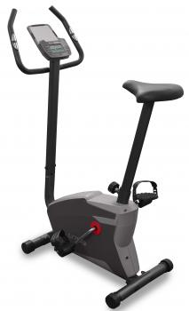 Велотренажер Carbon U708