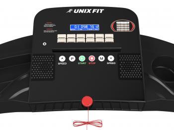 Беговая дорожка UNIXFIT ST-550L