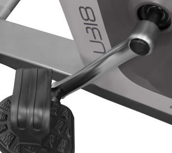 Велотренажер Carbon U818 MAGNEX