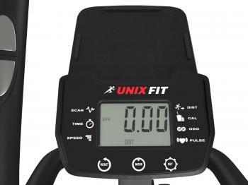 Эллиптический тренажер UNIXFIT SL-430