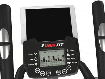 Эллиптический тренажер UNIXFIT SL-430E