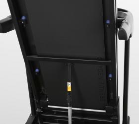 Беговая дорожка OXYGEN FITNESS NEW CLASSIC CUPRUM LCD
