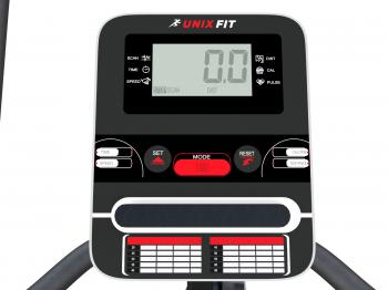 Велотренажер UNIXFIT BL-400 Black