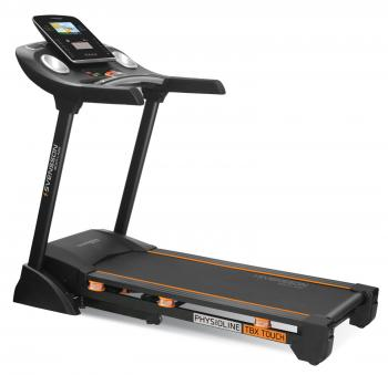 Беговая дорожка Svensson Body Labs PHYSIOLINE TBX TOUCH