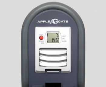 Гребной тренажер Applegate R12 AM